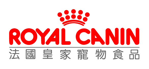 index-sponsor-royal